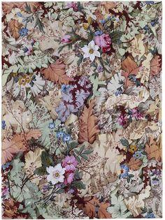 Design    Kilburn, William  1788-179