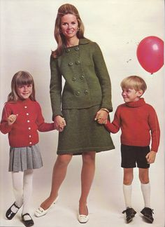 Leiden, Petticoated Boys, Girls, Clothing Exchange, Boys Wearing Skirts, Pleated Skirt Outfit, Man Skirt, Androgynous Fashion, 1960s Fashion