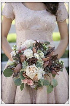 Fall Wedding Ideas On a Budget   wedding day flowers ideas   Wedding Flowers Blog