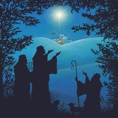 St Andrew's Christmas Novena #pinterest Starting on St. Andrew's Feast day, November 30, the following beautiful prayer is traditionally recited fifteen times a day until Christmas. This is a very meditative prayer that helps us increase our awareness of the real meaning of Christmas and helps us prepare ourselves spiritually for His coming..........| Awestruck Catholic Social Network