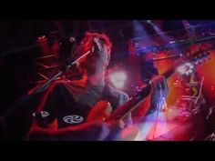 George Barrie Band - 'My Only Friend' - Columbus, Ohio - YouTube