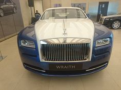 The Rolls Royce Wraith..looks amazing in real life..#sgcarshoots #sgexotics #speed  #sgcaraddicts #sportcars #sgcars #revvmotoring #monsterenergysg #nurburgring #cars #carinstagram #hypercars #monsterenergy #carswithoutlimits  #follow4cars #motorsports #gopro  #singapore #racetrack #supercarlifestyle #speedy #motoring #fastcars #carporn #fashion #luxurylifestyle