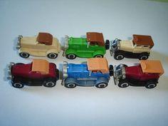 US $12.99 New in Toys & Hobbies, Diecast & Toy Vehicles, Cars, Trucks & Vans