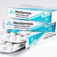 Метформин для похудения: отзывы и особенности приема