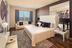 Fendi casa penthouse like pinterest fendi projects and lights - Divano fendi prezzo ...