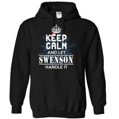 TO0812 IM SWENSON - #gift ideas #fathers gift. GET => https://www.sunfrog.com/Funny/TO0812-IM-SWENSON-uiqrtdpnfs-Black-9704790-Hoodie.html?68278