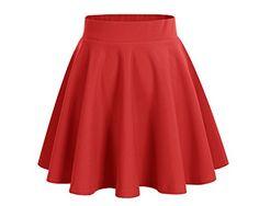 Dresstells Basic Solid Versatile Stretchy Flared Casual M... https://www.amazon.co.uk/dp/B01N2GJIW5/ref=cm_sw_r_pi_dp_x_desrybYT8NCCW