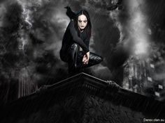 dark pics | Right click on the image and click 'Save Image As' To Download this ...