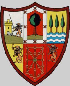 7 Provinces Basques