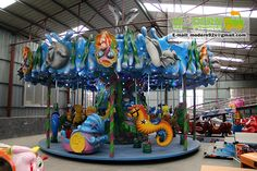 amusement ride manufacturer and the pricing of product E-mail:modern92x@gmail.com
