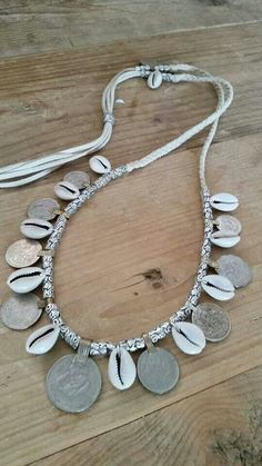 ABSOLUTE BLISS Necklace