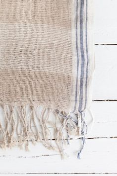 #mycoolness #linen collection