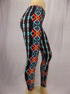 Shop Now - Women - Buskins Buskins Leggings, Latest Fashion, Eye Candy, Shop Now, Fashion Accessories, Couture, Pants, Shopping, Women