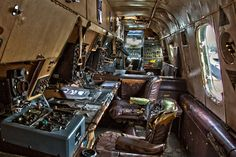 Gatwick Aviation Museum's Avro Shackleton. Avro Shackleton, Aeroplane Flying, South African Air Force, Military Aircraft, Military Vehicles, Aviation, Train, Cold War, Museums