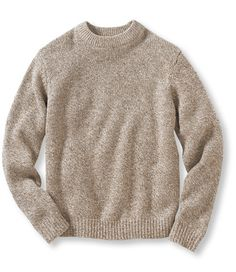 187dab07f40 54 Best Sweaters and Knits images