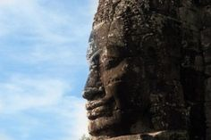http://blog.travelpickr.com/2013/11/11/amazing-angkor-temples-experience-miss-asia/ #AngkorThom #Cambodia #Cambogia
