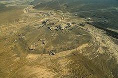 Tell al-Rawda - Archéologie au Proche-Orient