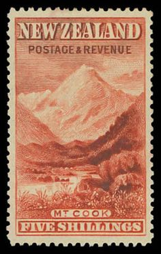 New Zealand, Pictorials, (Scott Postage Stamp Design, Postage Stamps, Nz History, Old Stamps, New Zealand Art, Kiwiana, My Stamp, Stamp Collecting, Science And Nature