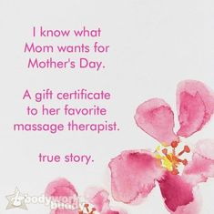 Check out our Mother's day Special package. Choice of Essential Oil to Enhance the Massage. Extra time for feet, hands, and scalp your choice. With the Purchase of hour or 90 min massage. Give the gift of Relaxation. Baby Massage, Mothers Day Massage, Massage Meme, Mothers Day Spa, Nuru Massage, Massage Quotes, Massage Tips, Massage Benefits, Massage Room
