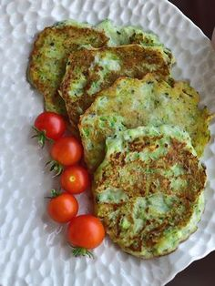 Pizza, Eggs, Healthy Recipes, Meat, Breakfast, Foods, Food Dinners, Morning Coffee, Food Food