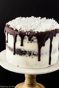 27 Easy-To-Make Showstopping Cakes – Community Table