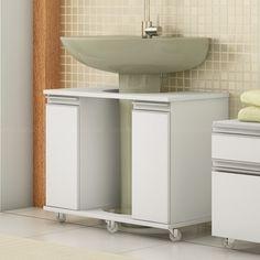 armario para banheiro com rodinhas 6