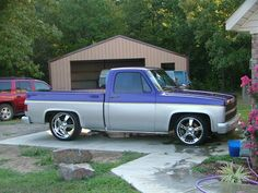 Image result for lowered c10
