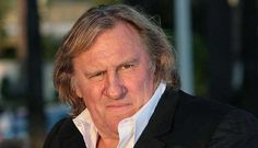 Gerard Depardieu será Jules Rimet en la película de la historia de la FIFA