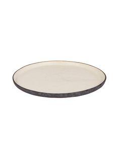 Esrum-lautanen 21 cm
