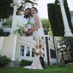 Burak Ozcivit, Births, Turkish Actors, Love Birds, Kara, Weddings, Wedding Dresses, Room, Pictures