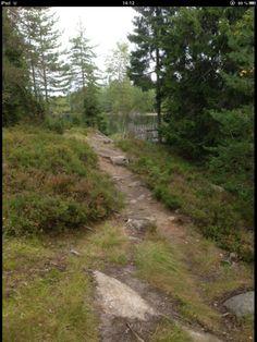 Nannestad, Norway