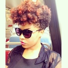 Subway selfies & twist outs http://www.curlbox.com/26/show-off.htm