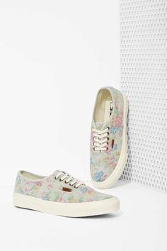 Vans Classic Slip-On Sneaker - Mustard Suede Tenis 504b34cd378