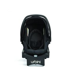 Urbini Omni Car Seat Safety Harness Chest Clip Baby Child Replacement Part NEW