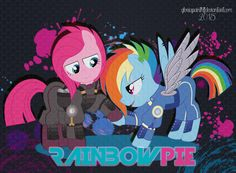 And this is the picture Rainbowpie