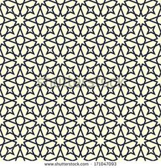 Stock Images similar to ID 176985461 - ornamental pattern. traditional ...