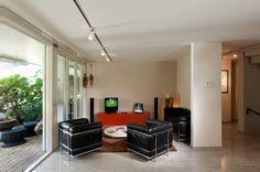 0013_Foto3 - Einfamilienhaus: Langnau a/A – Planung Raum- und Farbkonzept - d sein werke