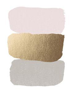Ideas Bedroom Makeover Ideas Color Combos For 2019 Colour Schemes, Color Combos, Colour Palettes, Foil Stamping, My New Room, Color Pallets, Bedroom Colors, Bedroom Wall, Trendy Wedding