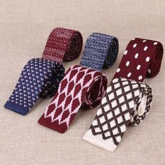 Find More Ties & Handkerchiefs Information about Classic Knitting Men's Tie Gravata Accessories Newest Male Tie Neckties Cravata Brand Popular Business Suits Tie For Party Gift,High Quality suits toddlers,China tie cravat wedding suit Suppliers, Cheap suit shirt tie from Fashion Boutique Apparel Trade Co.,LTD on Aliexpress.com