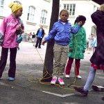 EQUIDAD: EL SECRETO DETRÁS DE LA EXCELENTE EDUCACIÓN FINLANDESA