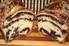 25 deserturi speciale pentru masa de Sarbatori Baked Goods, Banana Bread, Muffin, Cooking Recipes, Breakfast, Desserts, Mariana, Banana, Thermomix