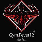 """3,254 Likes, 14 Comments - 💪BodyBuilding Motivation🏋 (@gym.fever12) on Instagram: """"Want a BIGGER Chest? Try this workout 👆🏻LIKE/SAVE IT if you found this useful. FOLLOW @Gym.Fever12…"""""""