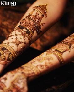 Bridal Mehndi, Mehendi, Wedding Mehndi Designs, Bridal Gallery, Mehndi Brides, Cute Cartoon Girl, Henna Artist, Wedding Planning, Groom
