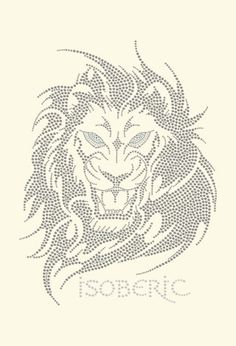 Lion Transfers