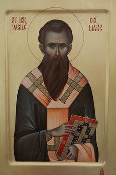 Orthodox Icons, Sacred Art, Fresco, Medieval, Saints, Baseball Cards, Contemporary, Byzantine Icons, Fresh