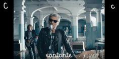 Cronaca: #G come #Giungla il TESTO del nuovo singolo di Ligabue (link: http://ift.tt/2cewp1h )