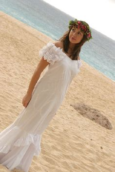 1000 Images About Hawaaian Vow Renewal Ideas On Pinterest