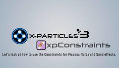 xp3 ConstraintsPBD