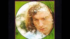 Van Morrison - Astral Weeks (1968) Full Album, via YouTube.