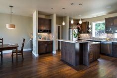Luxurious Multi-Level House With Elevator and Custom Dog Wash Room